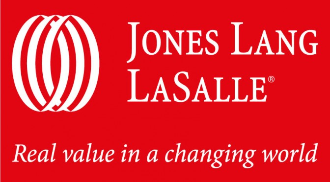 Porteros Express y Jones Lang LaSalle
