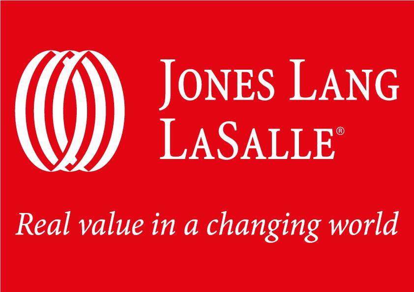 Porteros Express y Jones Lang LaSalle