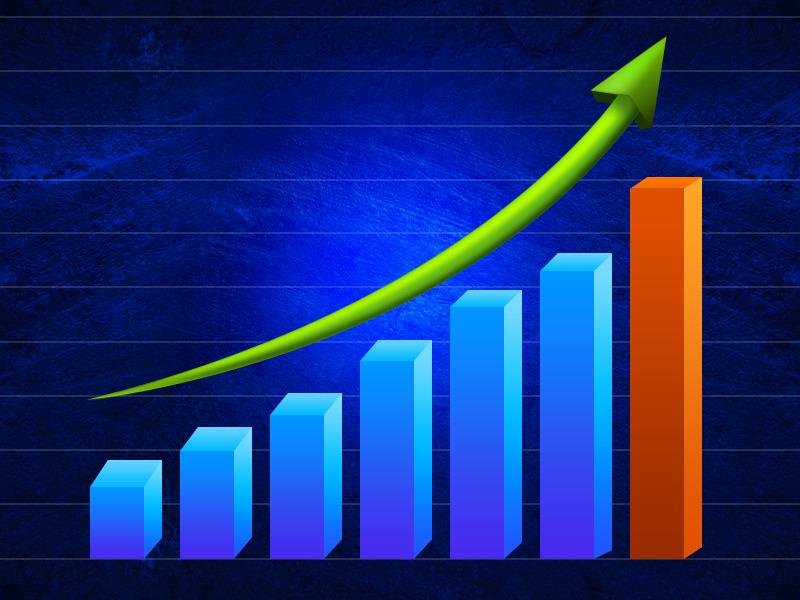 Crecimiento de los servicios de conserjería y control de accesos